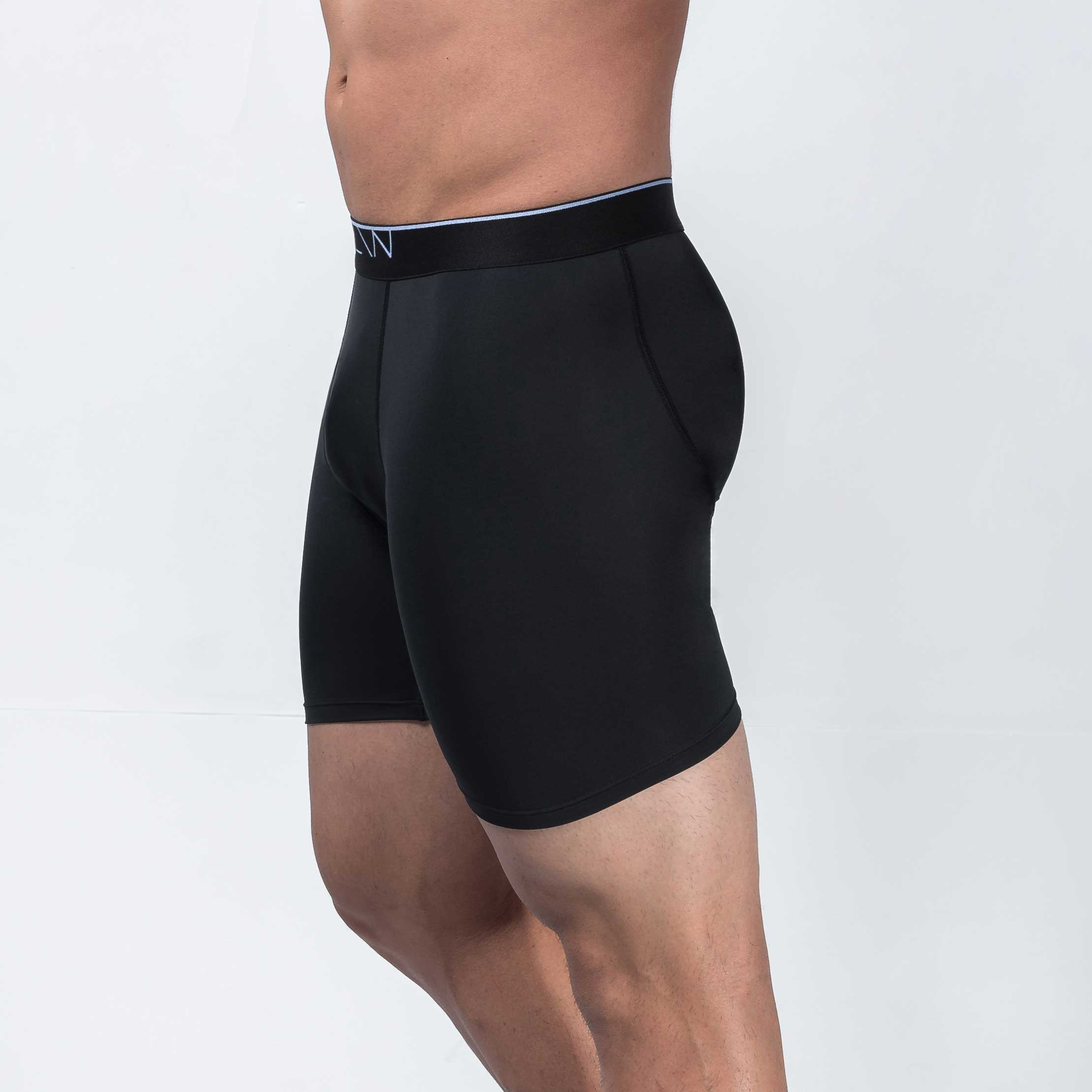 _Boxer_black_side2