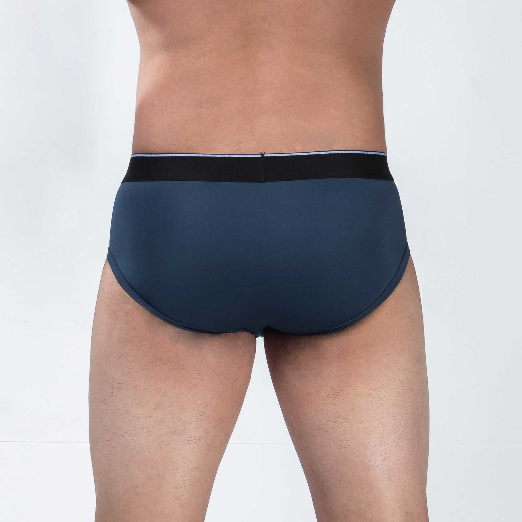 _brief_blue_back-(1)